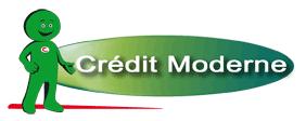 credit moderne